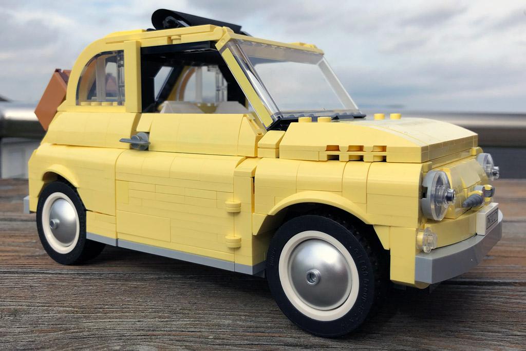 lego-creator-expert-10271-fiat-500-front-seite-2020-zusammengebaut-matthias-kuhnt zusammengebaut.com