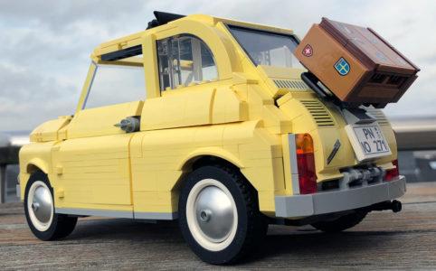 lego-creator-expert-10271-fiat-500-heck-2020-zusammengebaut-matthias-kuhnt zusammengebaut.com