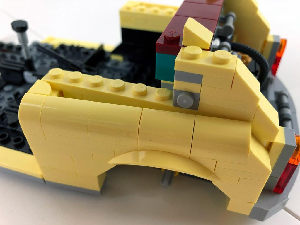 lego-creator-expert-10271-fiat-500-steine-2020-zusammengebaut-matthias-kuhnt zusammengebaut.com