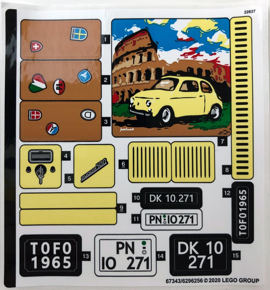 lego-creator-expert-10271-fiat-500-sticker-aufkleber-inhalt-2020-zusammengebaut-matthias-kuhnt zusammengebaut.com