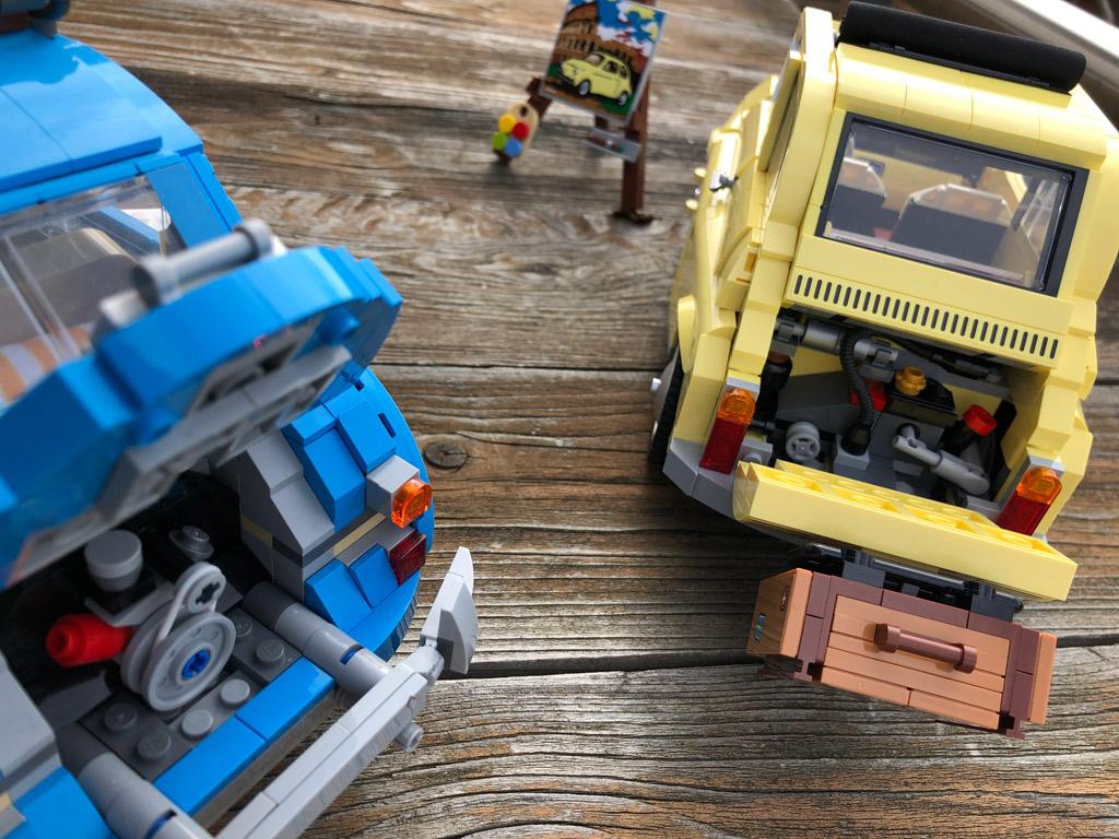 lego-creator-expert-10271-fiat-500-vergleich-vw-kaefer-heck-kofferraum-2020-zusammengebaut-matthias-kuhnt zusammengebaut.com