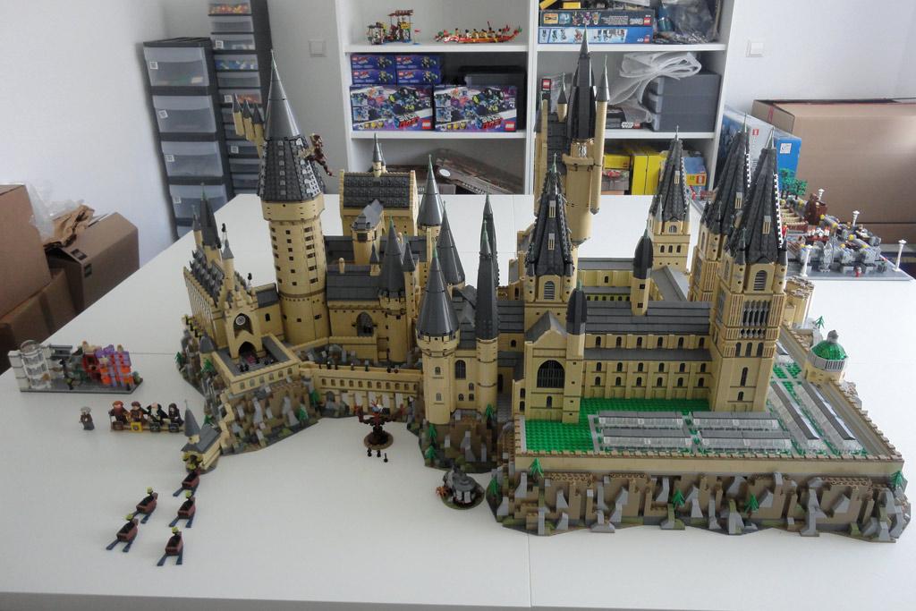 lego-harry-potter-hogwarts-castle-xxl-1-marius zusammengebaut.com