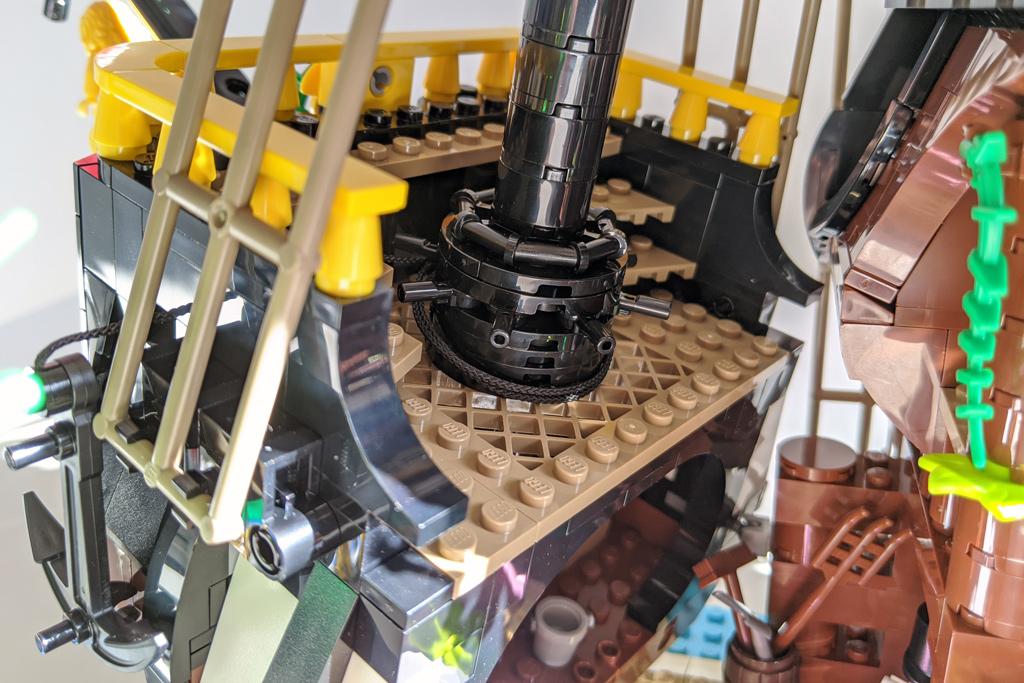 lego-ideas-21322-pirates-of-barracuda-bay-piraten-anker-2020-zusammengebaut-andres-lehmann zusammengebaut.com