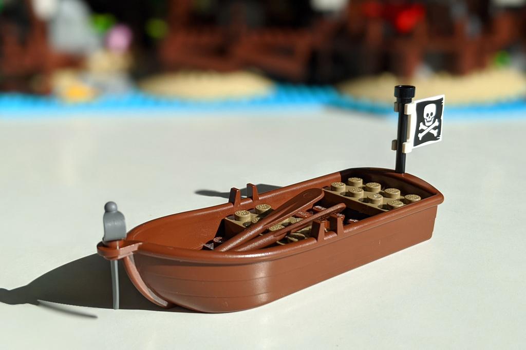 lego-ideas-21322-pirates-of-barracuda-bay-piraten-boot-2020-zusammengebaut-andres-lehmann zusammengebaut.com