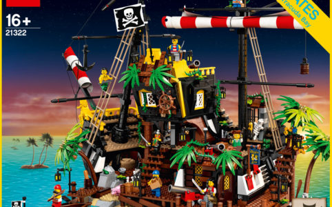 lego-ideas-21322-pirates-of-barracuda-bay-piraten-bucht-2020-box-front zusammengebaut.com