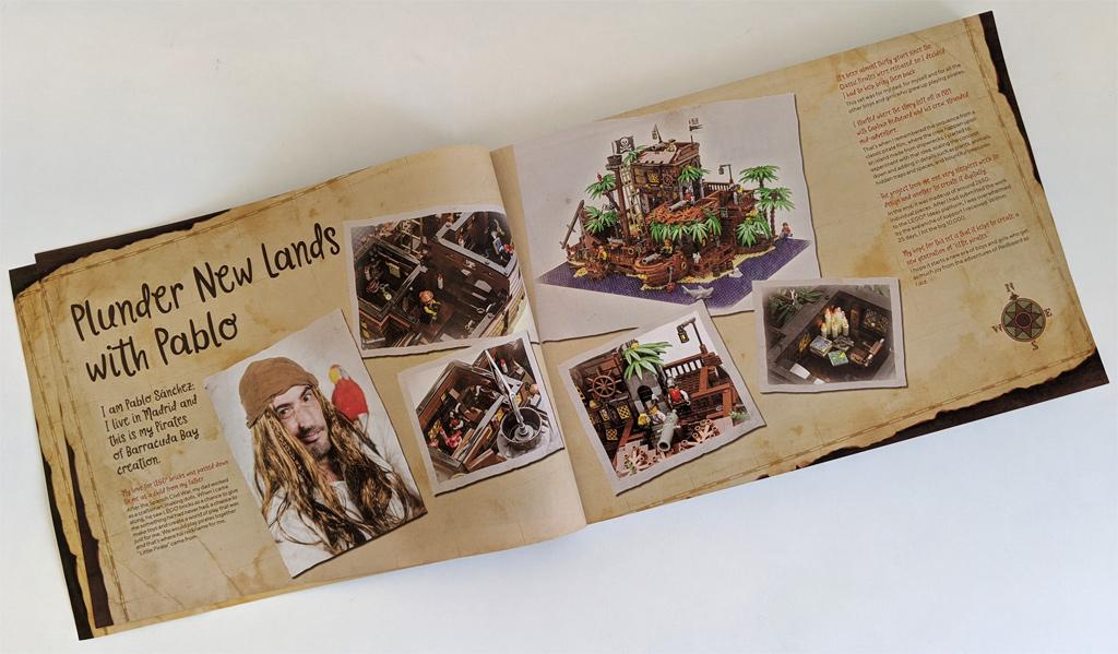 lego-ideas-21322-pirates-of-barracuda-bay-piraten-bucht-anleitung-fan-designer-2020-zusammengebaut-andres-lehmann zusammengebaut.com