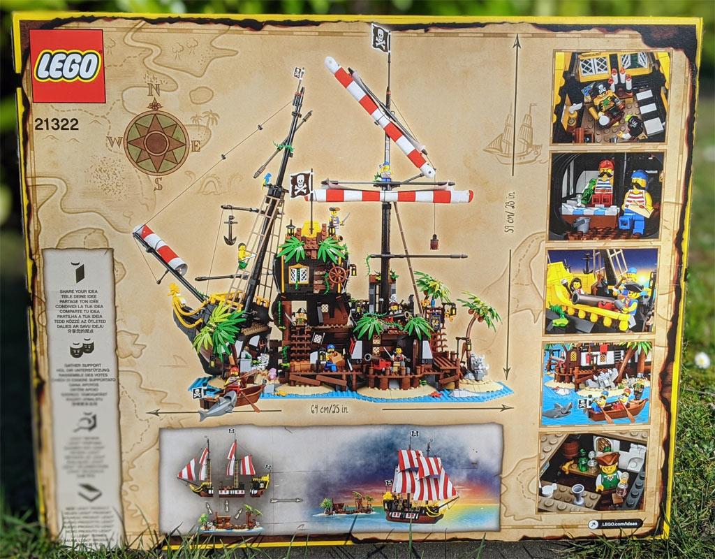 lego-ideas-21322-pirates-of-barracuda-bay-piraten-bucht-box-rueckseite-2020-zusammengebaut-andres-lehmann zusammengebaut.com