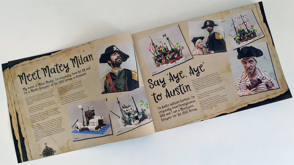 lego-ideas-21322-pirates-of-barracuda-bay-piraten-bucht-schiff-designer-2020-zusammengebaut-andres-lehmann zusammengbaut.com