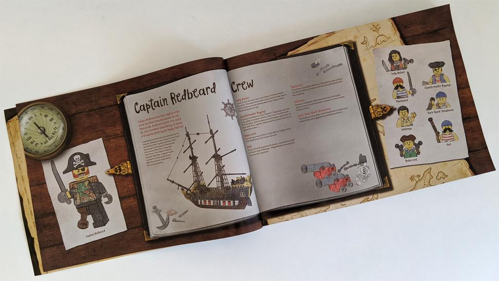 lego-ideas-21322-pirates-of-barracuda-bay-piraten-bucht-schiff-seeraeuber-2020-zusammengebaut-andres-lehmann zusammengebaut.com