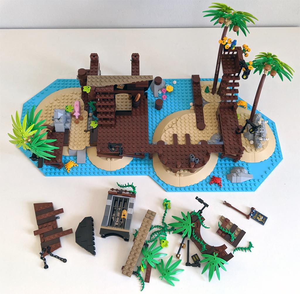 lego-ideas-21322-pirates-of-barracuda-bay-piraten-bucht-umbau-2020-zusammengebaut-andres-lehmann zusammengebaut.com