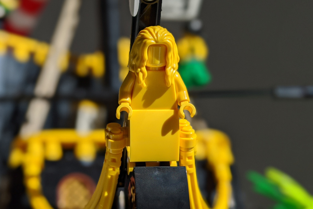 lego-ideas-21322-pirates-of-barracuda-bay-piraten-figur-2020-zusammengebaut-andres-lehmann zusammengebaut.com