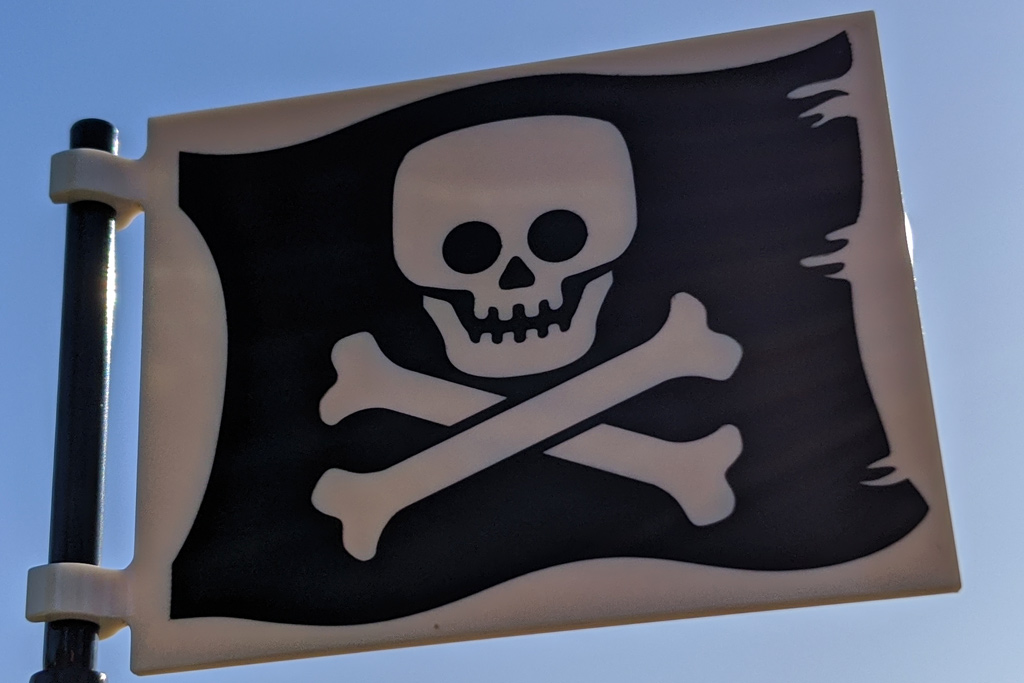 lego-ideas-21322-pirates-of-barracuda-bay-piraten-flagge-2020-zusammengebaut-andres-lehmann zusammengebaut.com