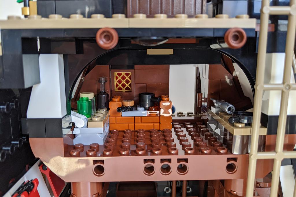 lego-ideas-21322-pirates-of-barracuda-bay-piraten-schiffskombuese-2020-zusammengebaut-andres-lehmann zusammengebaut.com