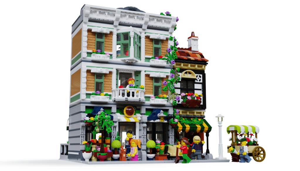 lego-ideas-bricks-blooms-front-bricked1980 zusammengebaut.com