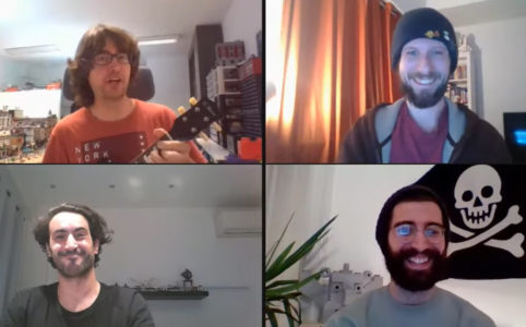 lego-ideas-piraten-bucht-interview-live-stream-2020-screenshot