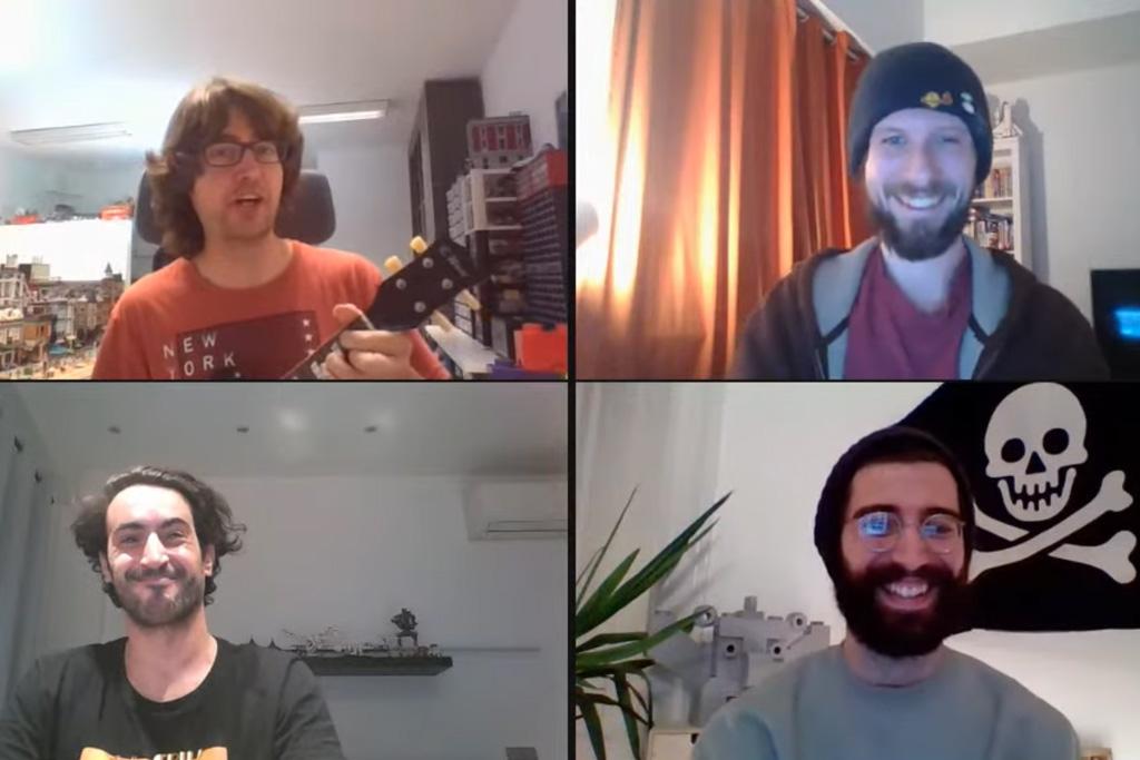 lego-ideas-piraten-bucht-interview-live-stream-2020-screenshot