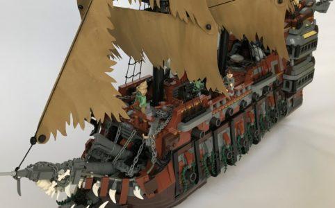 lego-ideas-piratenschiff-stoertebricker zusammengebaut.com