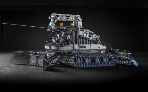 lego-ideas-snow-groomer-prinoth-leitwolf-redera00 zusammengebaut.com