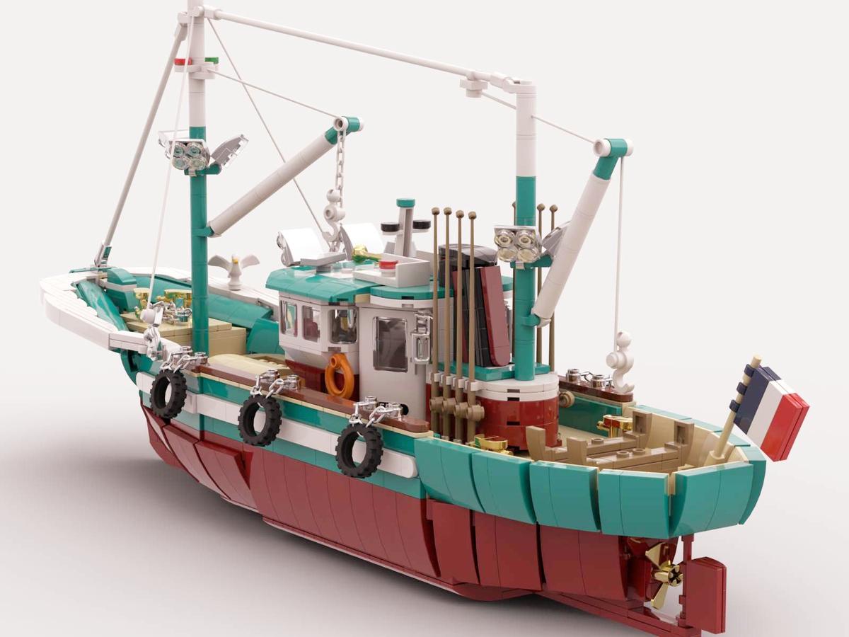 lego-ideas-the-great-fishing-boat-edouard-clo-seite zusammengebaut.com