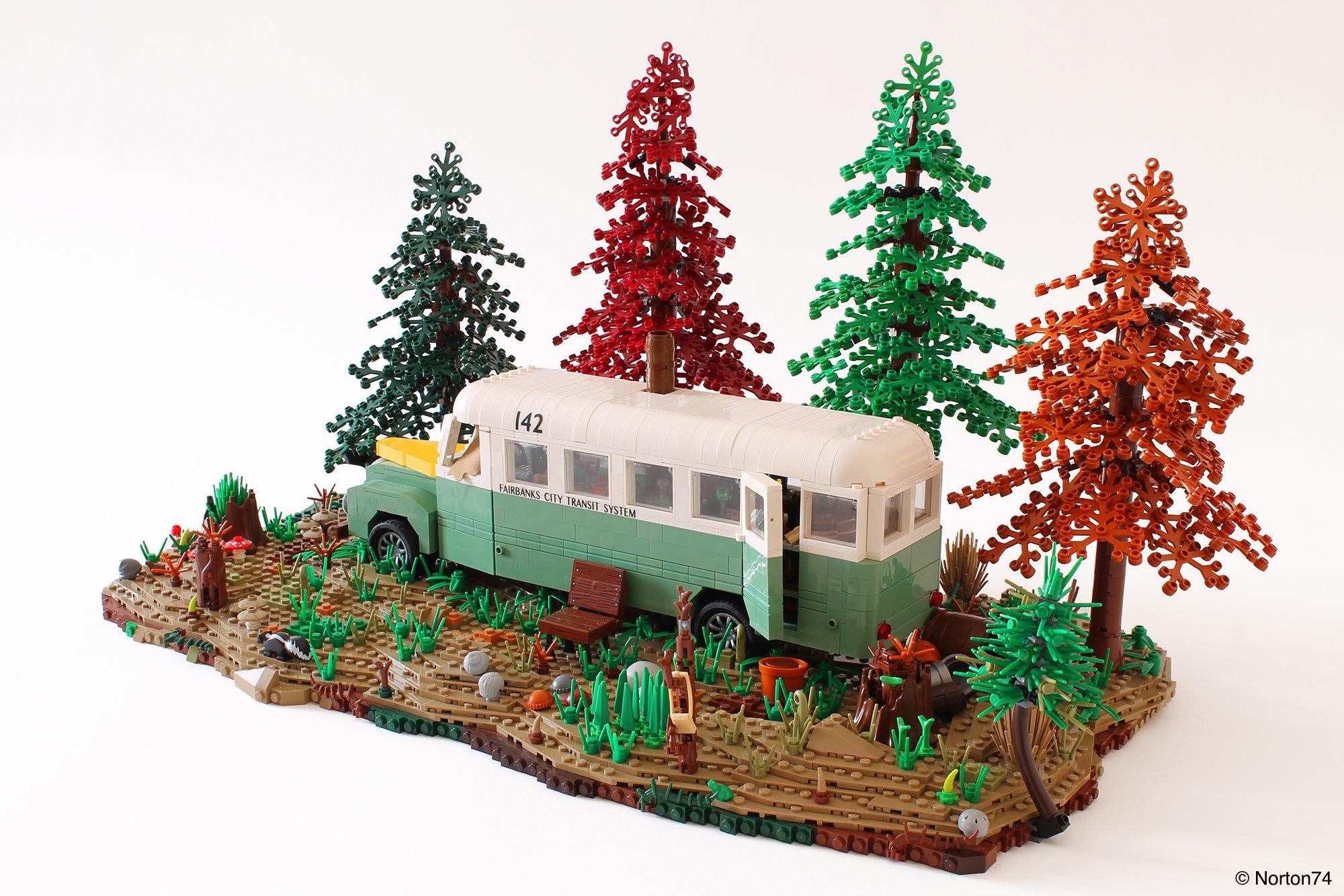 lego-magic-bus-back-norton-74 zusammengebaut.com