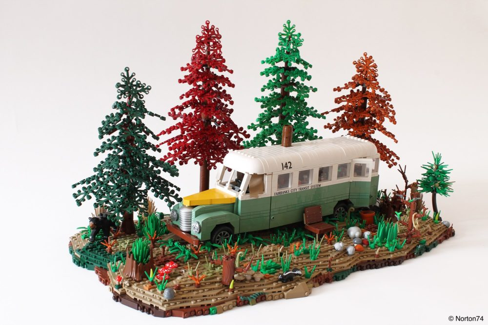 lego-magic-bus-front-norton-74 zusammengebaut.com