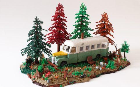 lego-magic-bus-front-norton-74 zusammengebaut.com