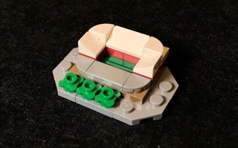 lego-mini-old-traffor-jh-toys-secret-base zusammengebaut.com