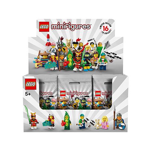 lego-minifiguren-sammelserie-71027-serie-20-2020-8 zusammengebaut.com