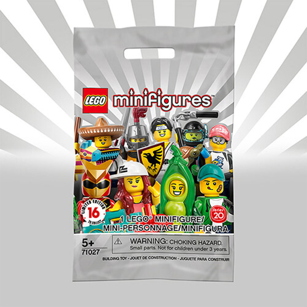 lego-minifiguren-sammelserie-71027-serie-20-2020-blindbag zusammengebaut.com