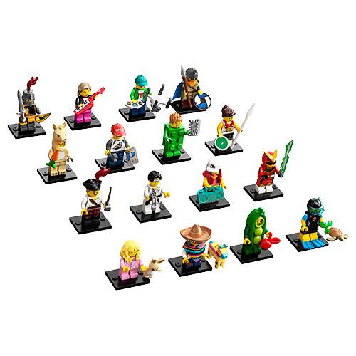 lego-minifiguren-sammelserie-71027-serie-20-2020-uebersicht zusammengebaut.com