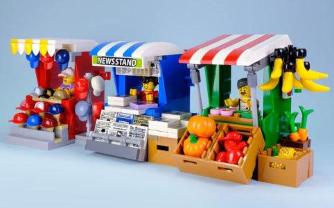lego-moc-arcade-xenlc zusammengebaut.com
