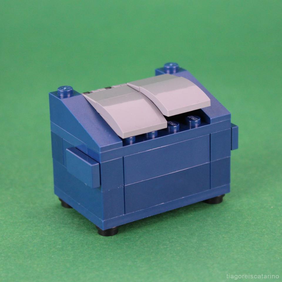 lego-muellcontainer-2020-tiago-catarino zusammengebaut.com