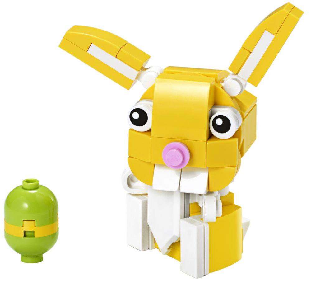lego-osterhase-30550-polybag zusammengebaut.com