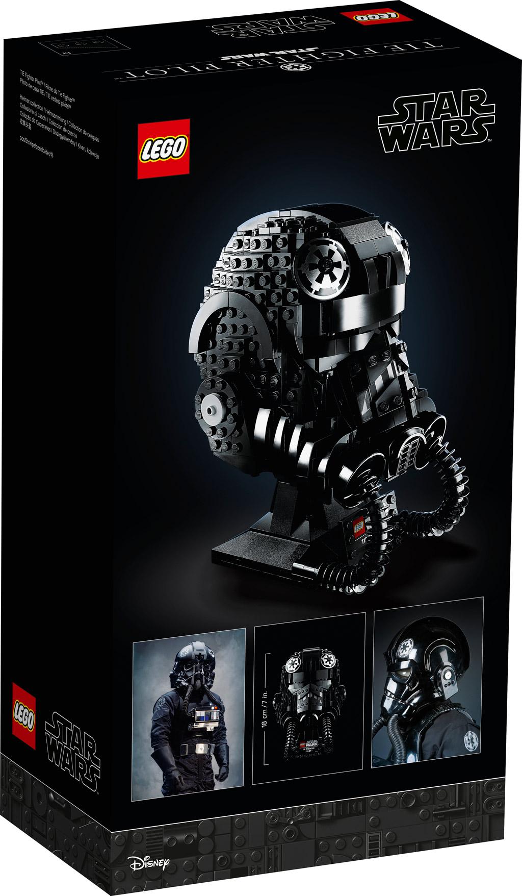 lego-star-wars-75274-tie-fighter-pilot-box-back-2020 zusammengebaut.com
