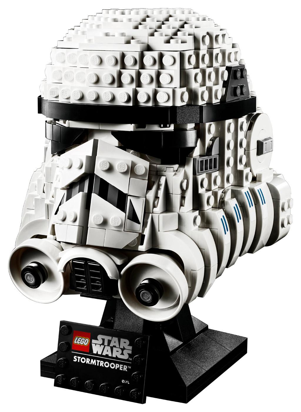 lego-star-wars-75276-stormtrooper-2020 zusammengebaut.com