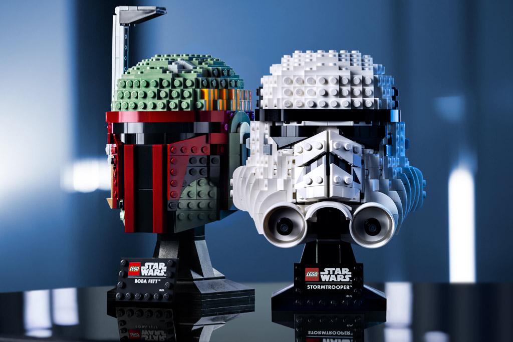 lego-star-wars-75276-stormtrooper-75277-boba-fett-2020 zusammengebaut.com