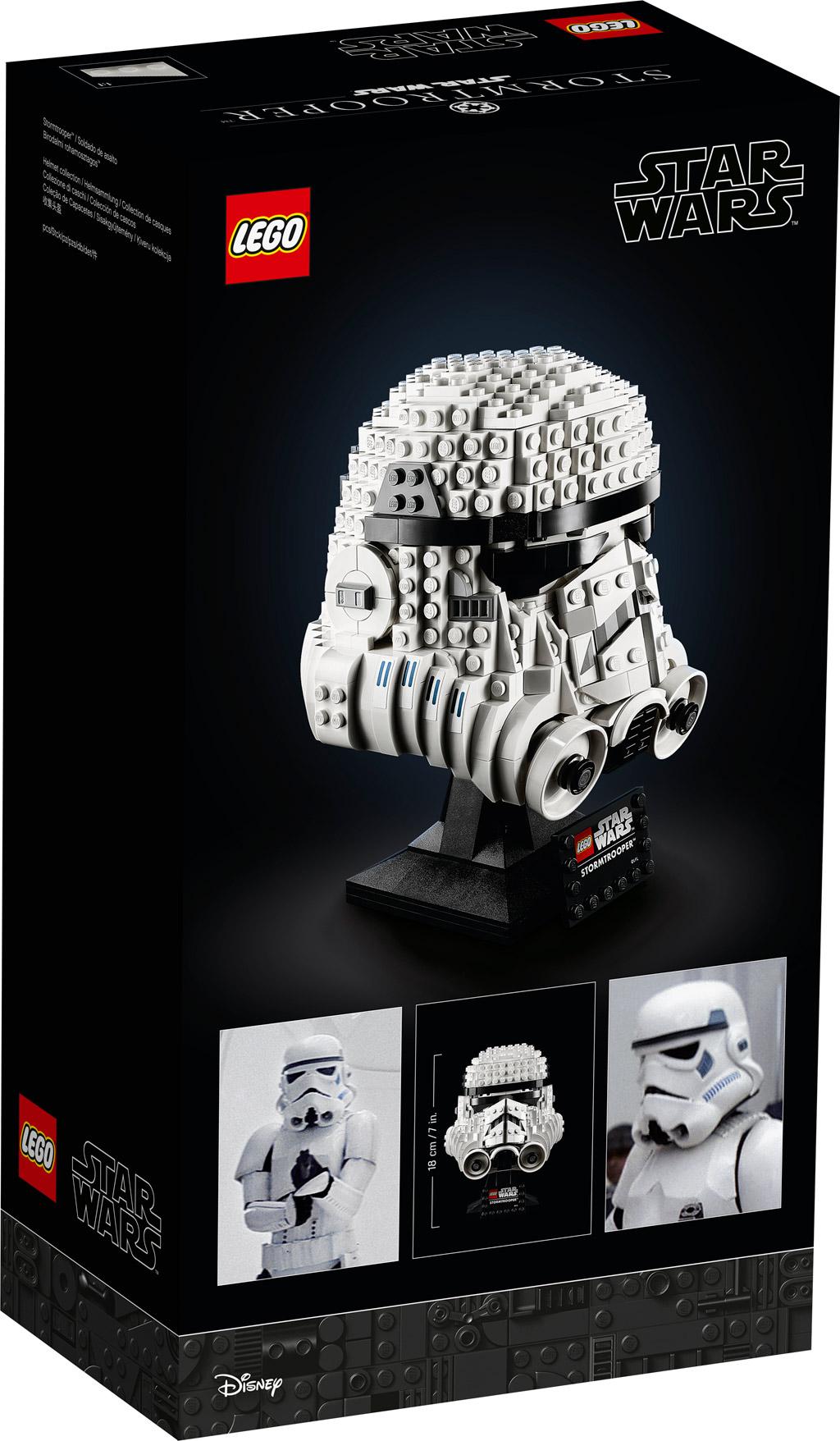 lego-star-wars-75276-stormtrooper-helm-box-back-2020 zusammengebaut.com