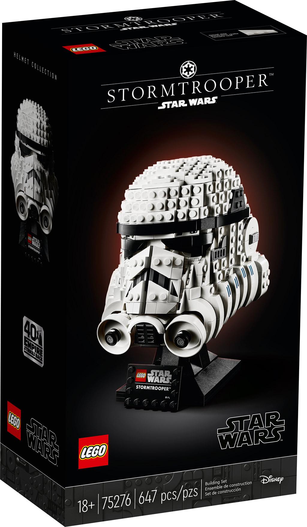 lego-star-wars-75276-stormtrooper-helm-box-front-2020 zusammengebaut.com