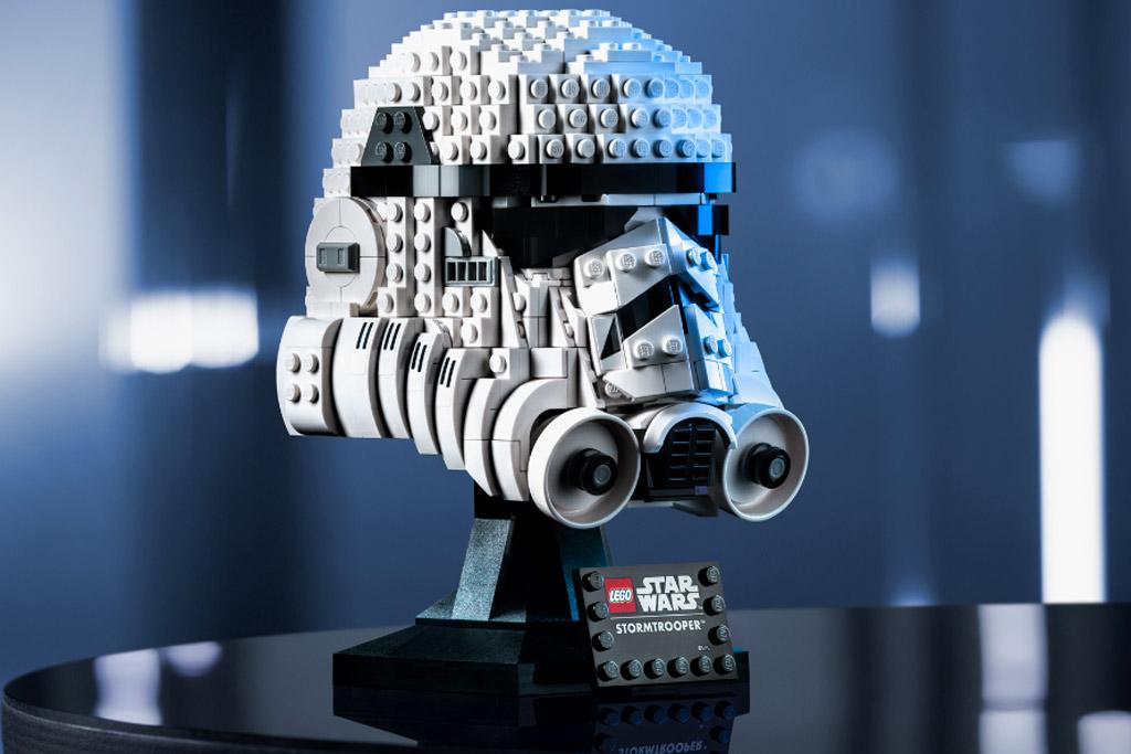 lego-star-wars-75276-stormtrooper-helm-seite-2020 zusammengebaut.com