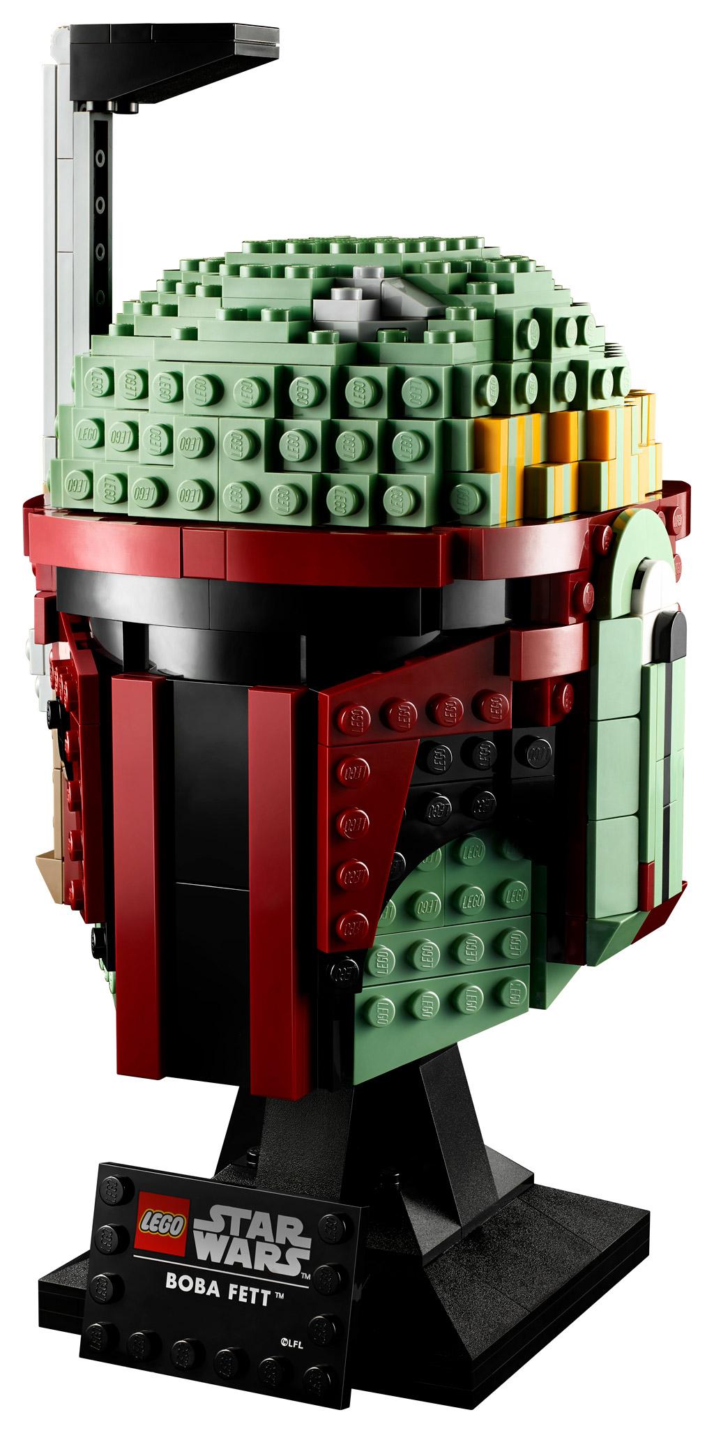lego-star-wars-75277-boba-fett-2020 zusammengebaut.com