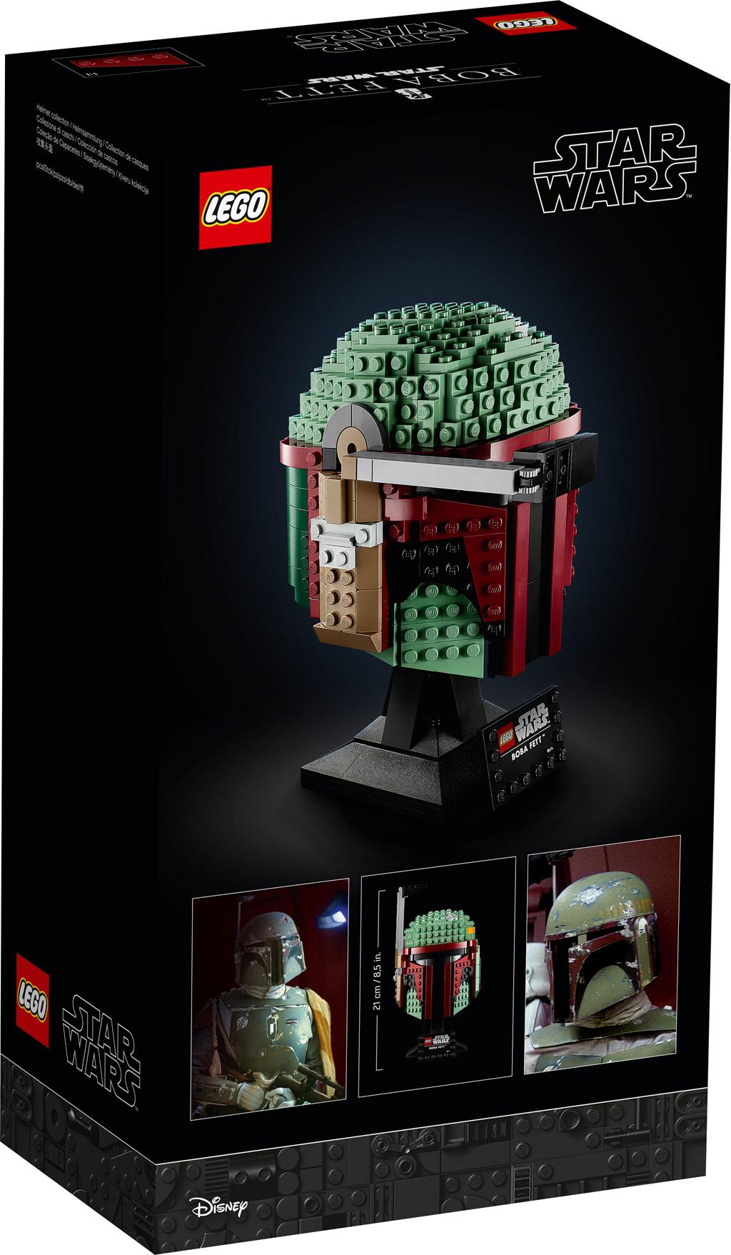 lego-star-wars-75277-boba-fett-box-back-2020 zusammengebaut.com