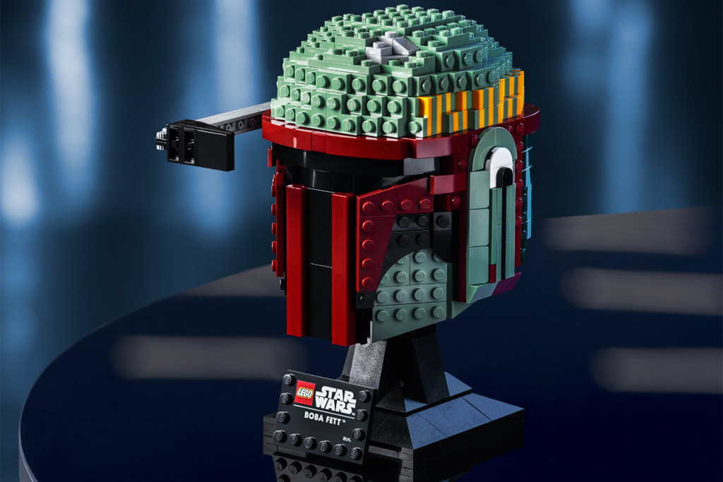 lego-star-wars-75277-boba-fett-box-draufsicht-2020 zusammengebaut.com