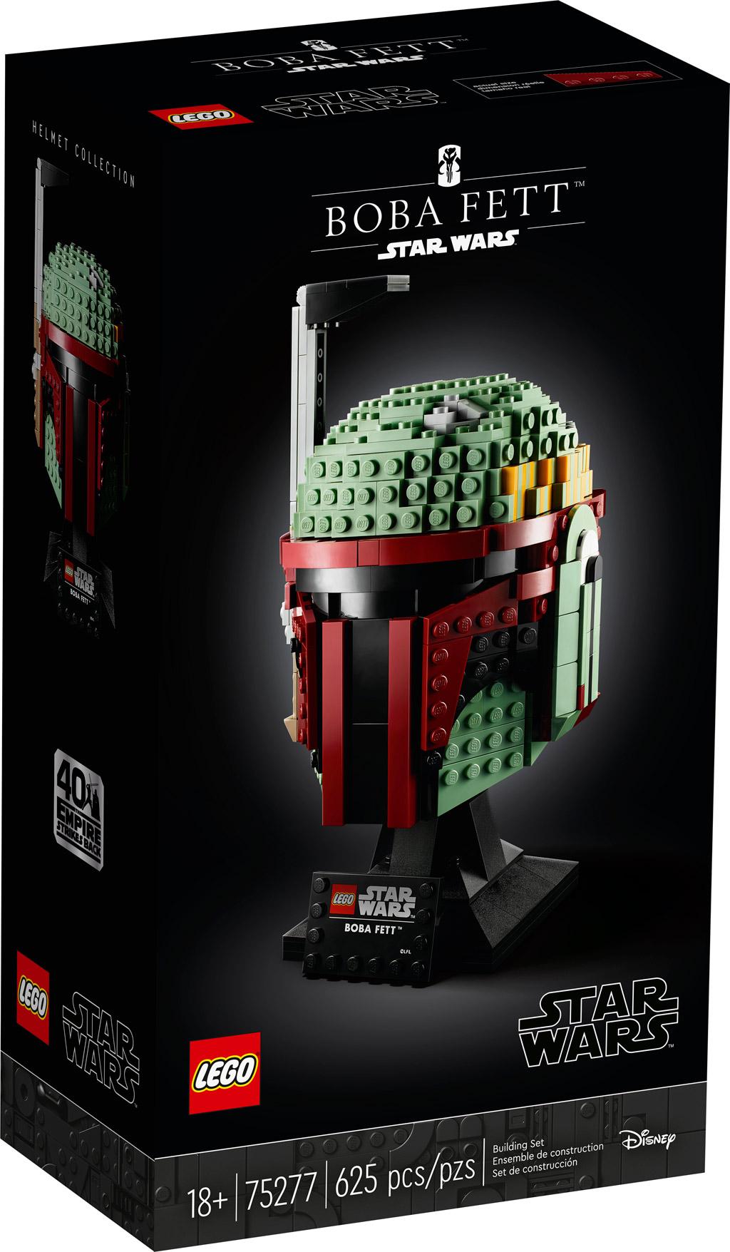 lego-star-wars-75277-boba-fett-box-front-2020 zusammengebaut.com