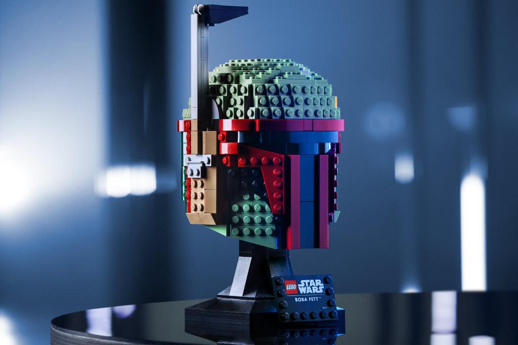 lego-star-wars-75277-boba-fett-seite-2020 zusammengebaut.com