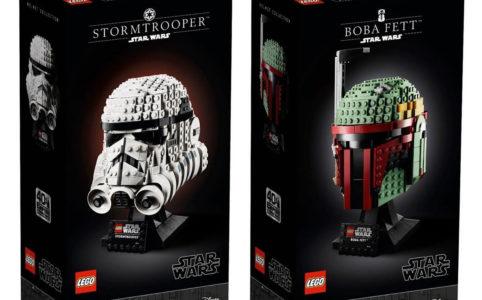 lego-starwars-busts-75276-stormtrooper-75277-bobafett zusammengebaut.com