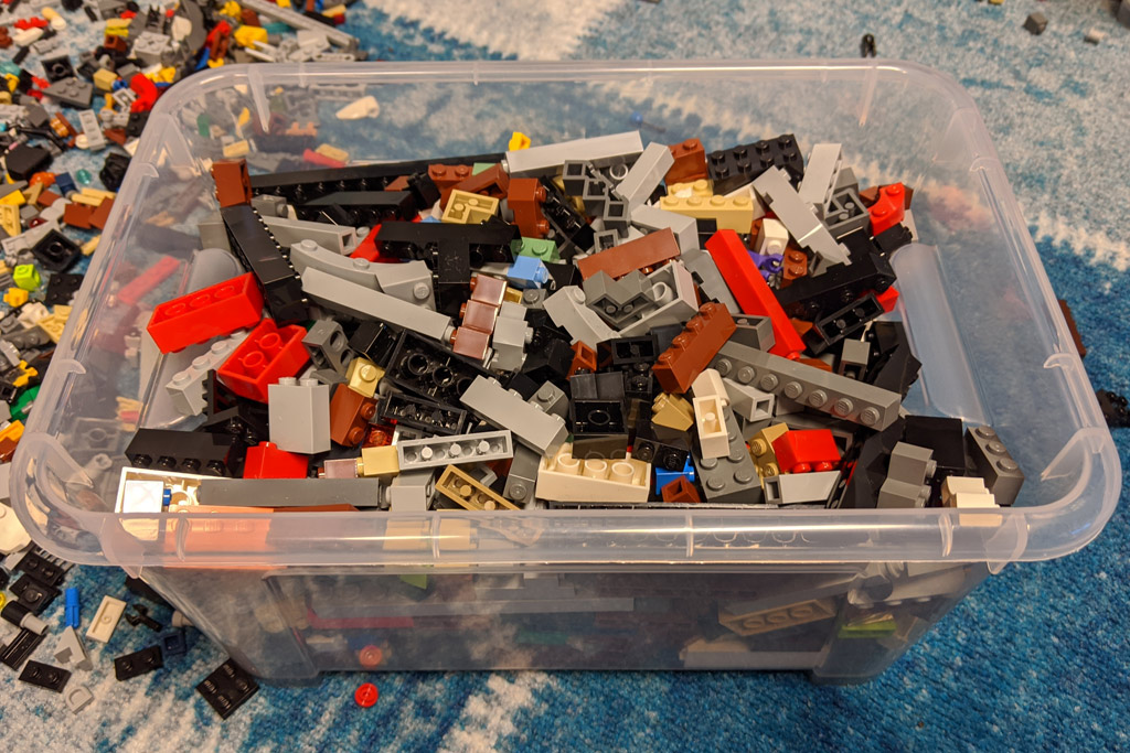 lego-steine-bricks-box-samba-2020-zusammengebaut-andres-lehmann zusammengebaut.com