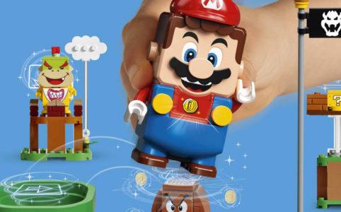 lego-super-mario-ausschnitt-2 zusammengebaut.com