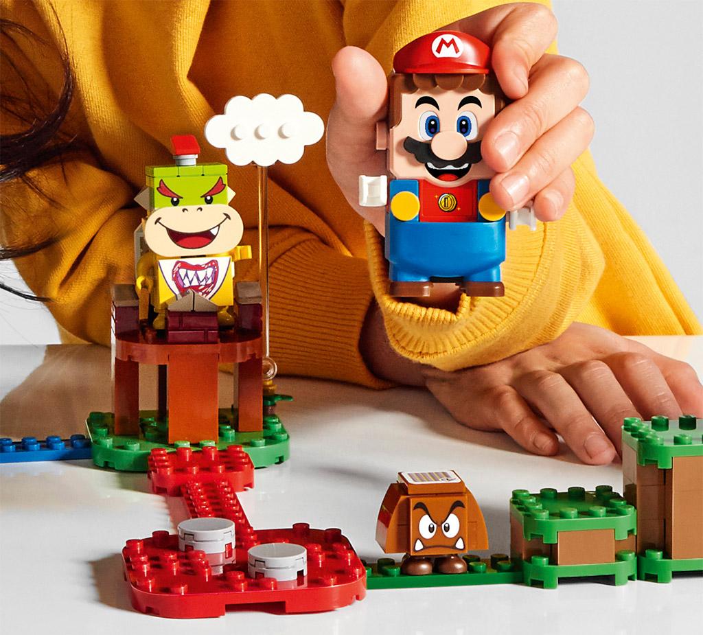 lego-super-mario-ausschnitt-4 zusammengebaut.com