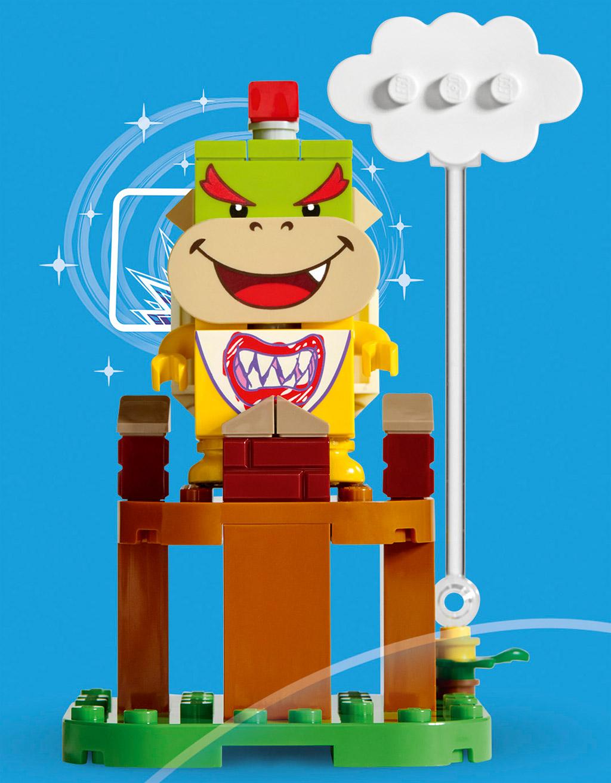 lego-super-mario-ausschnitt-bowser-6b zusammengebaut.com