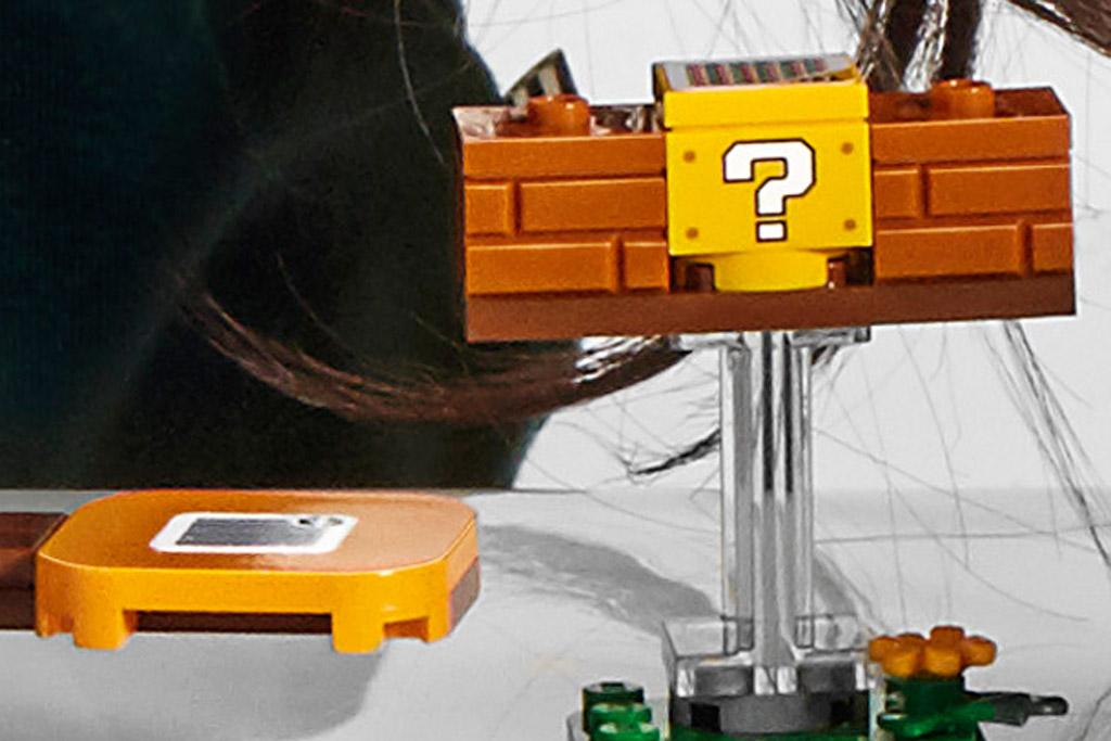 lego-super-mario-ausschnitt-fragezeichen-8 zusammengebaut.com